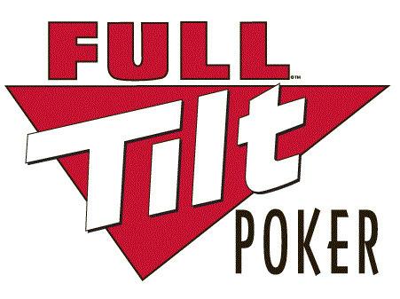 Full Tilt Poker's Affiliates to Lose Their Affiliate Earnings | This Week in Gambling - Poker News | Scoop.it