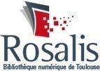 Rosalis   Lectures en ligne   Scoop.it