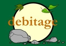 debitage: The benefits of cultural cognition | Metaglossia: The Translation World | Scoop.it