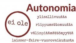 Oppilasjohtoisuutta ja autonomiaa (ÄI4) | Lyseo.org blogi | Opeskuuppi | Scoop.it