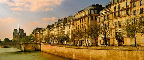 L'encadrement des loyers. Lancement à partir du 1er Août 2015 ! | Immobilier | Scoop.it
