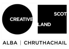 Scottish Mental Health Arts and Film Festival - Events - Edinburgh & Lothian - INTERNATIONAL FILM AWARDS 2015 | Mental ill Health Scotland | Scoop.it