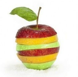 Packing A Healthy School Lunch   School Lunches   Scoop.it