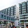 Save upto 50% KL Hotels in this Summer