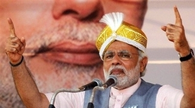 #NarendraModi expected to campaign at three places in Tamil Nadu | Entertainment | Scoop.it