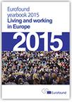 Eurofound yearbook 2015 - Labour market - free movement of workers - EU Bookshop | European Documentation Centre (EDC) | Scoop.it