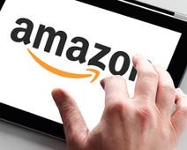 Comercio electrónico: Amazon, después el resto | eCommerce | Scoop.it