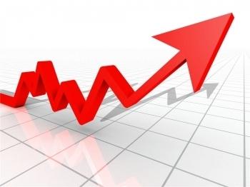L'e-commerce est en croissance de 21% au 4ème trimestre | E-COMMERCE - WEBMARKETING - RÉFÉRENCEMENT | Scoop.it
