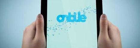 ONBILE, CREA LA VERSIÓN MÓVIL DE TU WEB   Claves del Mobile Marketing   Scoop.it