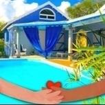 Séjour Créole en chambres et table d'hôtes en Guadeloupe | Le multimédia et le tourisme | Scoop.it