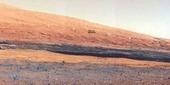 Nous descendons des Martiens | Les Nouvelles de Shaan Azim | Scoop.it