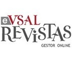 Evsal Revistas: Vol. 15, núm. 1 (2014) | Aprendiendo a Distancia | Scoop.it