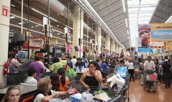 Actividad económica de México se recupera en mayo apoyada por mayor dinamismo del consumo | #MEXICO | Scoop.it