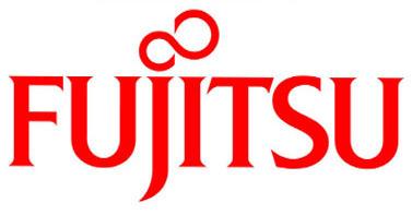 Fujitsu: New Generation Fujitsu FlexFrame Enhances Infrastructure for SAP HANA® | Actualité du Cloud | Scoop.it