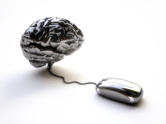 15 big ways the Internet is changing our brain | KurzweilAI | Into the Driver's Seat | Scoop.it
