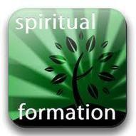 Principios de Formación Espiritual - Alianza Superior   Principios de Formación Espiritual   Scoop.it