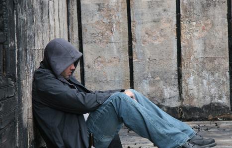 Strata 12-ročného Ježiša v chráme: Náš syn berie drogy | Rodina | Scoop.it