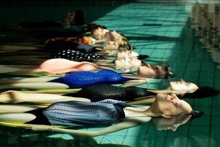 Femmes enceintes : baignade déconseillée dans les piscines chlorées | Toxique, soyons vigilant ! | Scoop.it