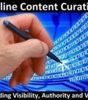 The 5 Most Popular Social Media Content Curation Tools | Niche Building | Scoop.it