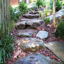 Know the Three Vital Parts to Make Your Hardscape More Appealing! | Modern Landscaping | Scoop.it
