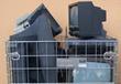 L'industrie du recyclage dans le viseur de Pièces à conviction sur France 3 - Actu Environnement | Actualités écologie et développement durable | Scoop.it