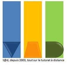 Méthodologie de conception de FOAD   veille formation   Scoop.it