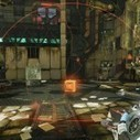 Magrunner Confirmed for PlayStation 3, Xbox 360 & PC | So Video Gaming | GamingShed | Scoop.it