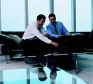 Recruter et se faire recruter sur les réseaux sociaux : 20 conseils pratiques | Recrutement, Emploi 2.0 | Scoop.it