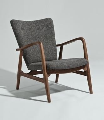 Replica Finn Juhl | Buy The Replica Finn Juhl Easy Chair | Hot gear for home and office | Scoop.it