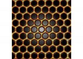La Nanotecnología y el grafeno | tec3eso | Scoop.it