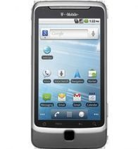 HTC G2 Google Unlocked: Price, Reviews, Specification : Cellhut.com | Unlocked smartphone | Scoop.it