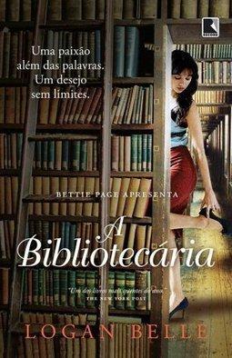 PreTextos: La bibliotecaria de Logan Belle   Universo Abierto   Boletín de Noticias de la Asociación ABDM. Febrero 2014   Scoop.it
