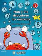 ¿Conoces los cuentos de Mob y Dic? | literatura | Scoop.it