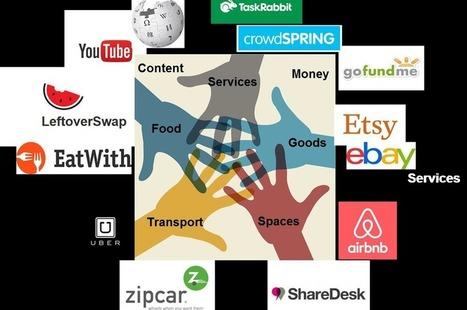 A quoi ressemblera le paysage du (e-)commerce en 2026 ? | Le tourisme pour les pros | Scoop.it