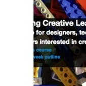 MIT's Free Creative Learning Class Teaches You How to Learn Almost Anything | iGeneration - 21st Century Education | Scoop.it
