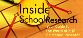 Students Can Learn by Explaining, Studies Say | PD resources for teachers | Scoop.it