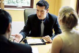 Habilidades para satisfacer al cliente - Eliud Araya Cortés ( Ing ... | VINCLESFARMA SERVEIS | Scoop.it