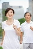 Be Active! | Managing | Diabetes | CDC | PreDiabetes News | Scoop.it