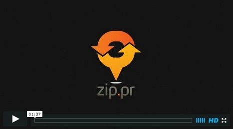 Zippr Explainer Video | Explainer Videos | Scoop.it