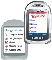 Getting ready for mobile customers, search, and business | B2B Marketing and PR | Scoop.it