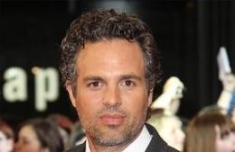 Mark Ruffalo: Hulk solo film would be 'really interesting' - Movie Balla | Daily News About Movies | Scoop.it