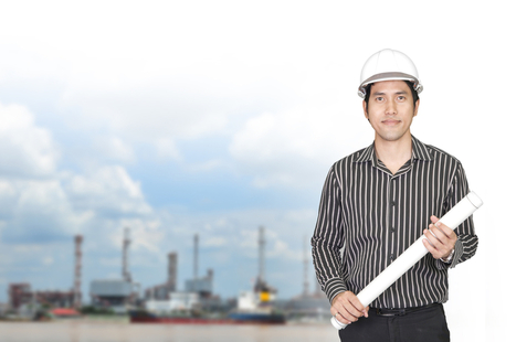 What New Jobs Would Be Created by the Keystone Pipeline?   MyJobhelper   Scoop.it