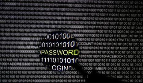 Piratage informatique: danger sur la réputation de l'entreprise - L'Express | Informatique Romande | Scoop.it