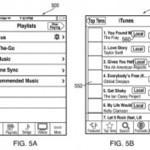 Apple brevette l'achat de musique sans connexion Internet ...   Faire du Web3 l'Internet de demain   Scoop.it
