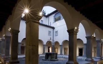 Chianti Classico council opens first wine centre   Wine tourism   Scoop.it