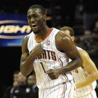 Charlotte Bobcats season preview - FS Carolinas | Charlotte North Carolina | Scoop.it