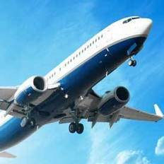 Tips to Getting the Cheapest Airline Flights|SmarterLifestyles | Business EN | Scoop.it