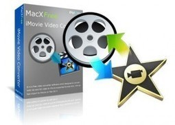iMovie for Mac & Windows 7/8/XP Free Download | Genuine-Report.com | Scoop.it