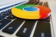 Эксперт поделился техниками социальной инженерии для обмана пользователей Chrome - InternetUA | Базы данных | Scoop.it