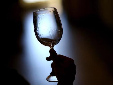 Time to taste: German rieslings | Vitabella Wine Daily Gossip | Scoop.it